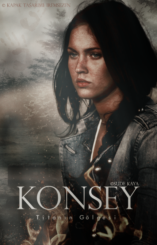 Wattpad Book Cover Size : Konsey wattpad book cover by iremsezen on deviantart