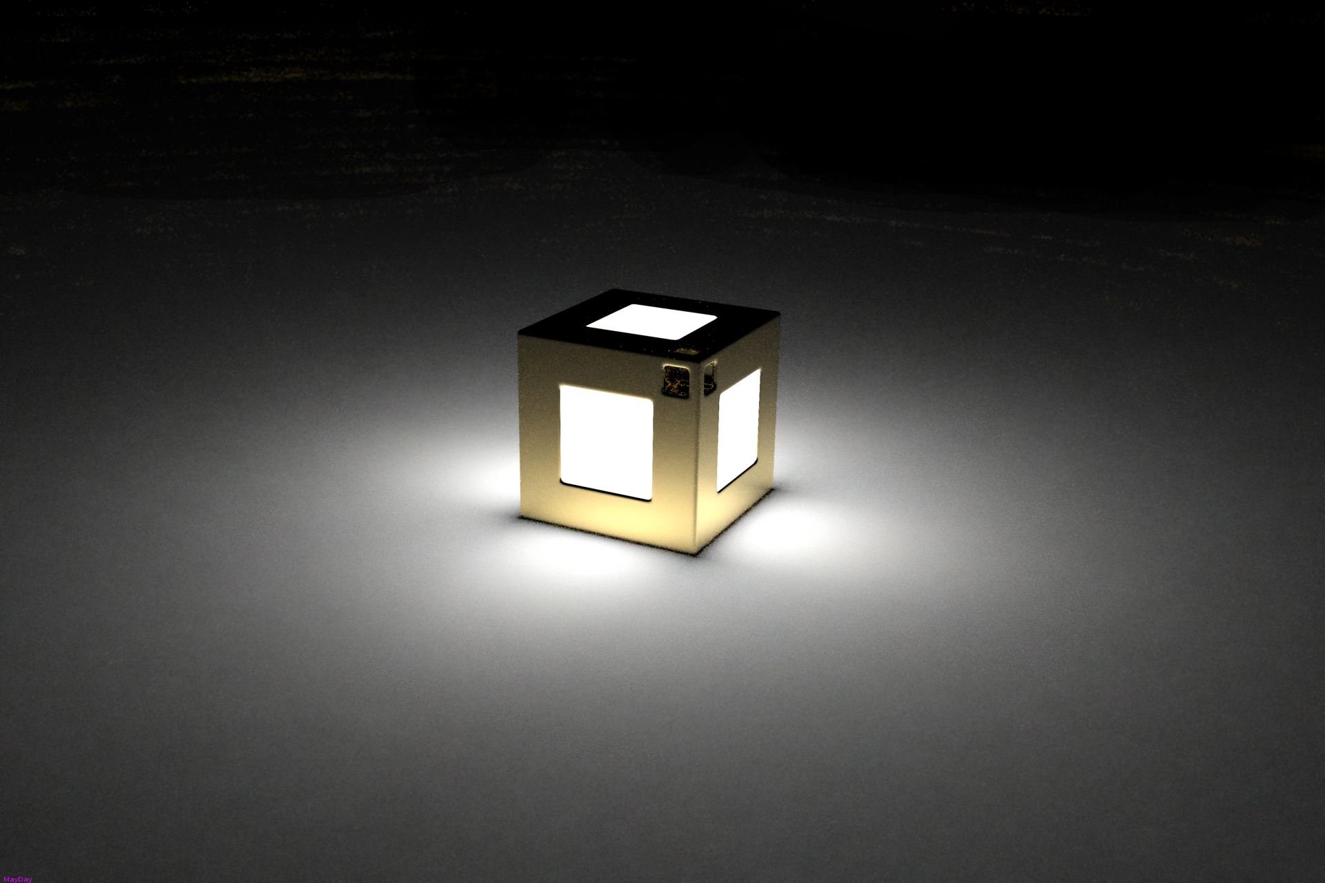 hd cube light design by dacksoldier on deviantart nulty lighting design consultants