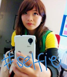 Super-Tofu's Profile Picture