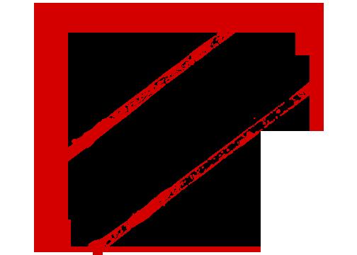 ANIME Logo By Zekkus