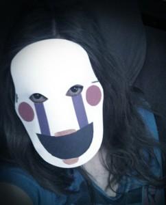 Anna1110's Profile Picture