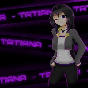 Rosanegra12's Profile Picture