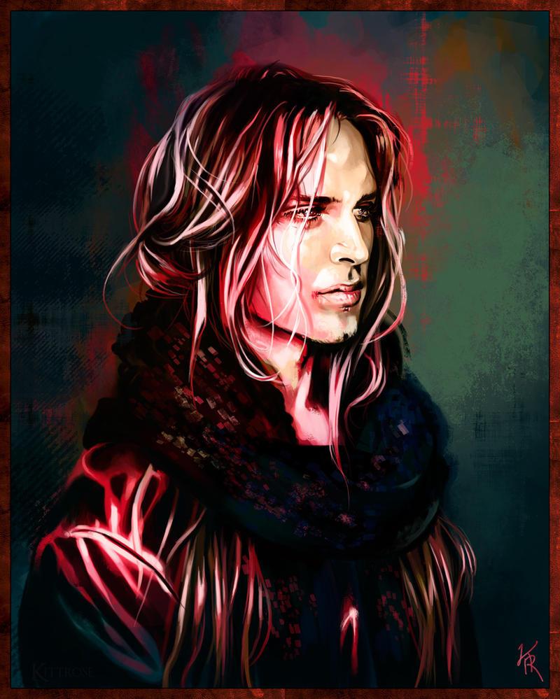http://img10.deviantart.net/2e30/i/2012/151/7/4/boals_eli_by_kittrose-d51rj6d.jpg