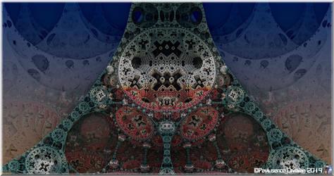 Alien realm III by cristy120377