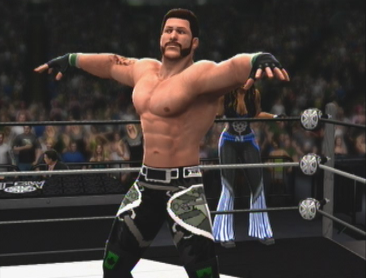 wwe__13_caw__nathan_roderick_by_dapowerc