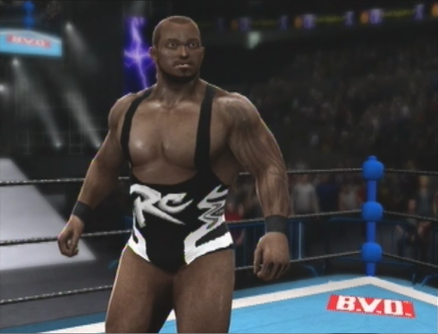 wwe__13_caw__roscoe_carter_by_dapowercat