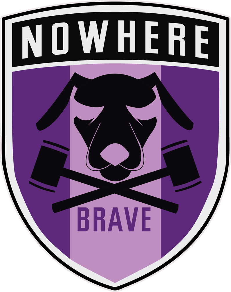 nowhere_brave_soccer_logo_by_dapowercat3