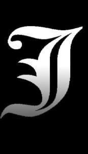J0000's Profile Picture