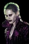 Joker PNG #2