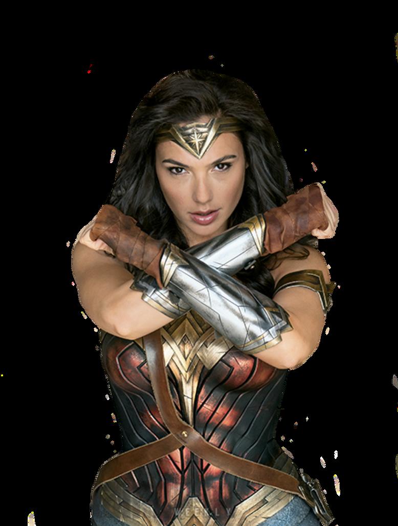 Wonder Woman PNG #1 by Anna-x-Anarchy on DeviantArt