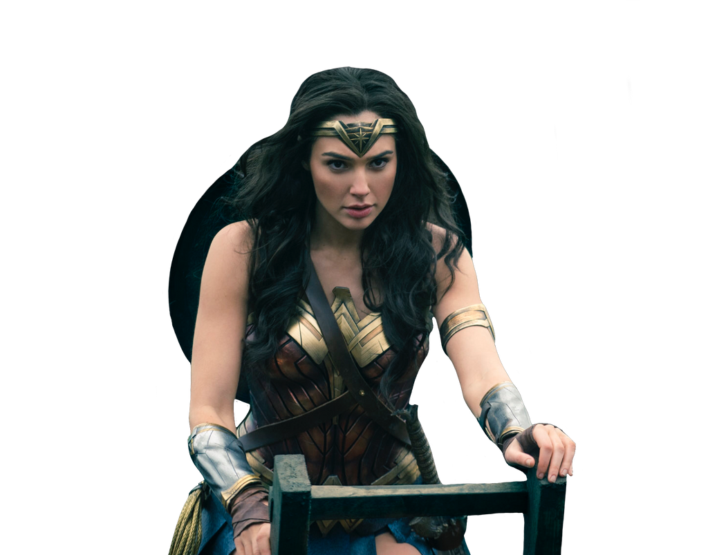 Wonder Woman PNG #8 by Anna-x-Anarchy on DeviantArt