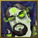 TSG IRL_Fantasy by Goblinounours