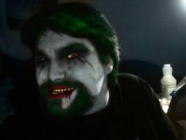 TSG IRL Joker