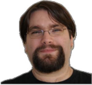 TSG-Arakara's Profile Picture