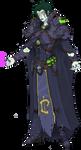 Arakara (September 2013 update) by Goblinounours