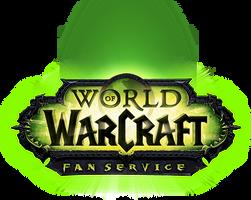 World of Warcraft's next expansion by Goblinounours