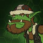 Avatar Goblinounours 2019 by Goblinounours