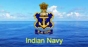 Indian-navy-logo by kiranshah7 on DeviantArt