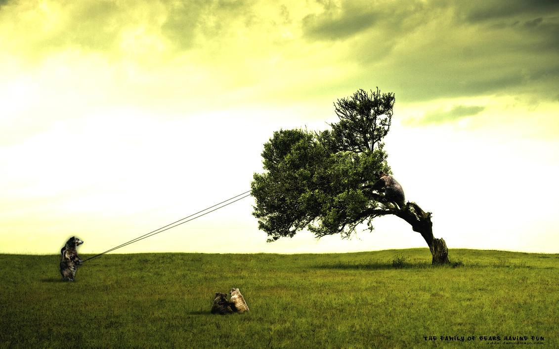 Arbol que nace torcido jamas su rama endereza yahoo dating 6