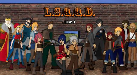 LSQQD Chap 1 by randygovasic
