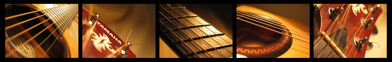 My guitar by haydskies