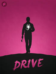 Drive by soopernoodles