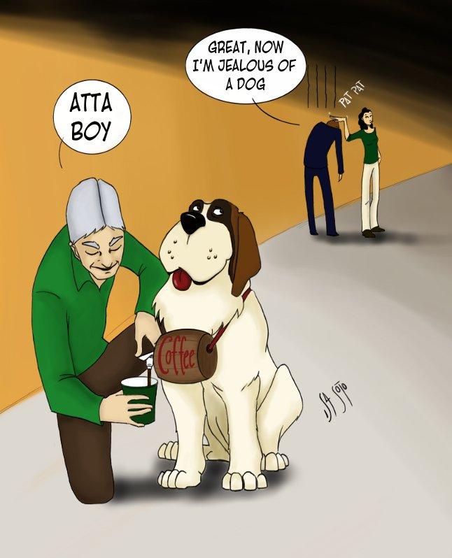 Atta Boy Dog Food Nutrition Facts