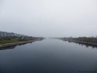 An_der_schoenen_blauen_Donau by bastard667