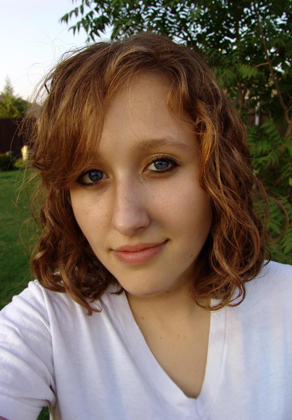 Mustardplz's Profile Picture