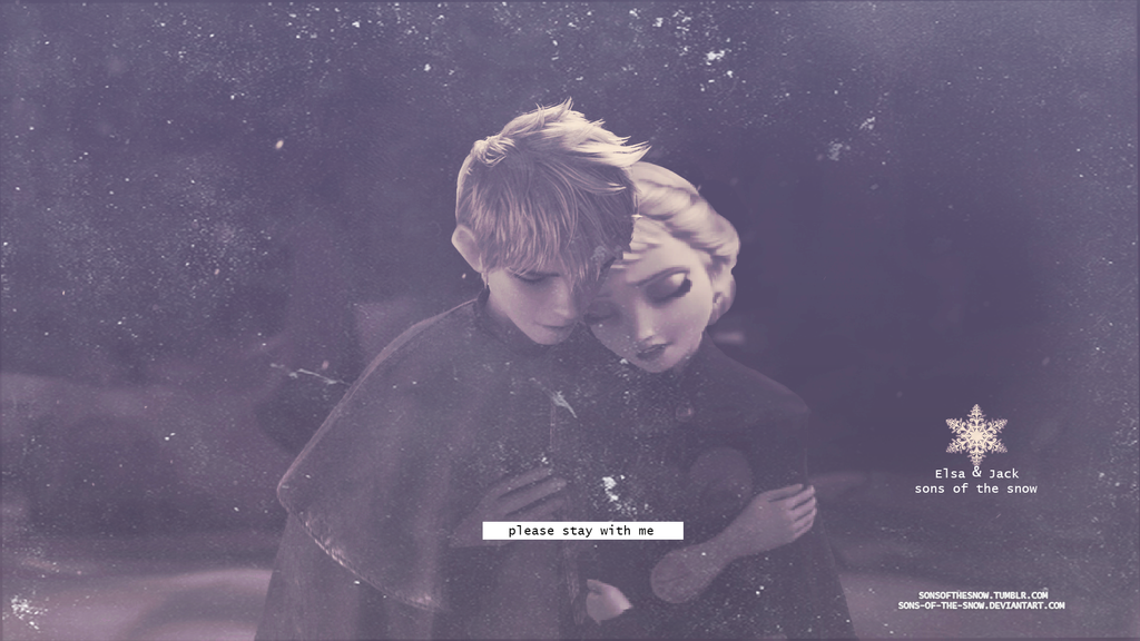 please stay with me by sons-of-the-snow