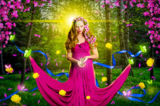 princess-of-Springs