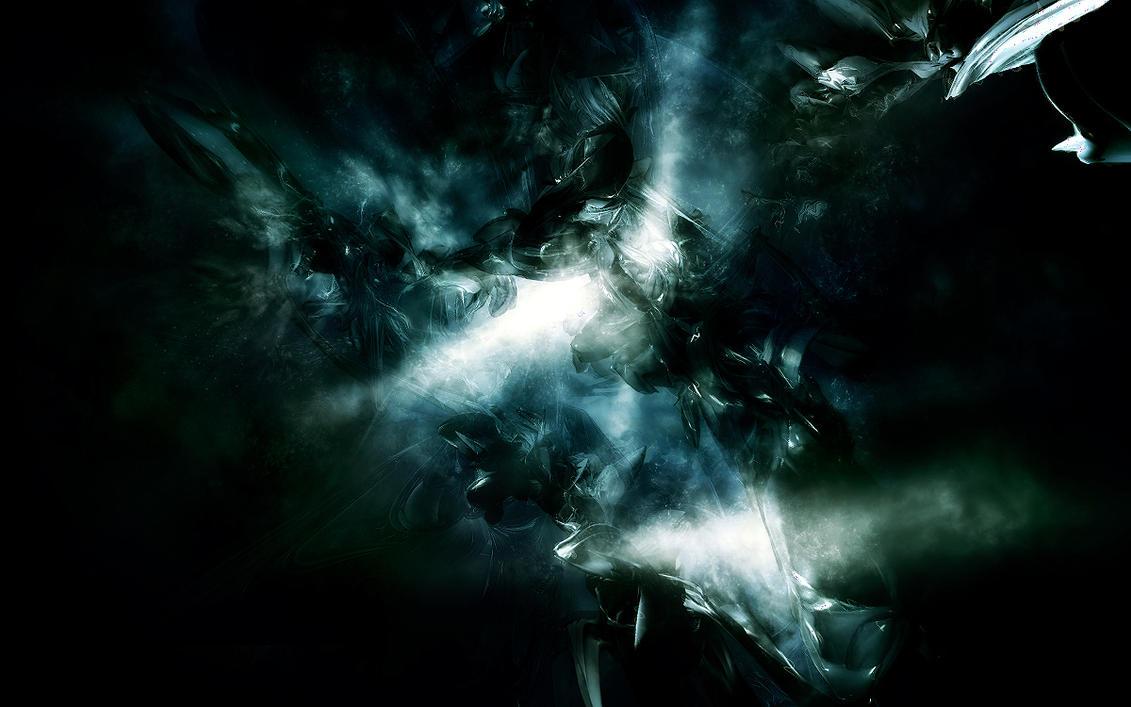 veinta by bullseyepimp