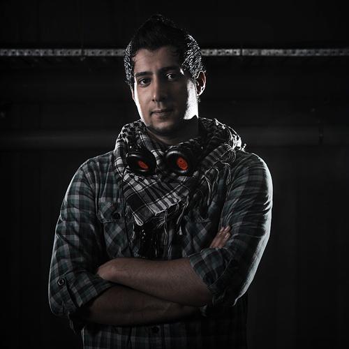 alnour's Profile Picture