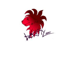BeastyArt's Profile Picture