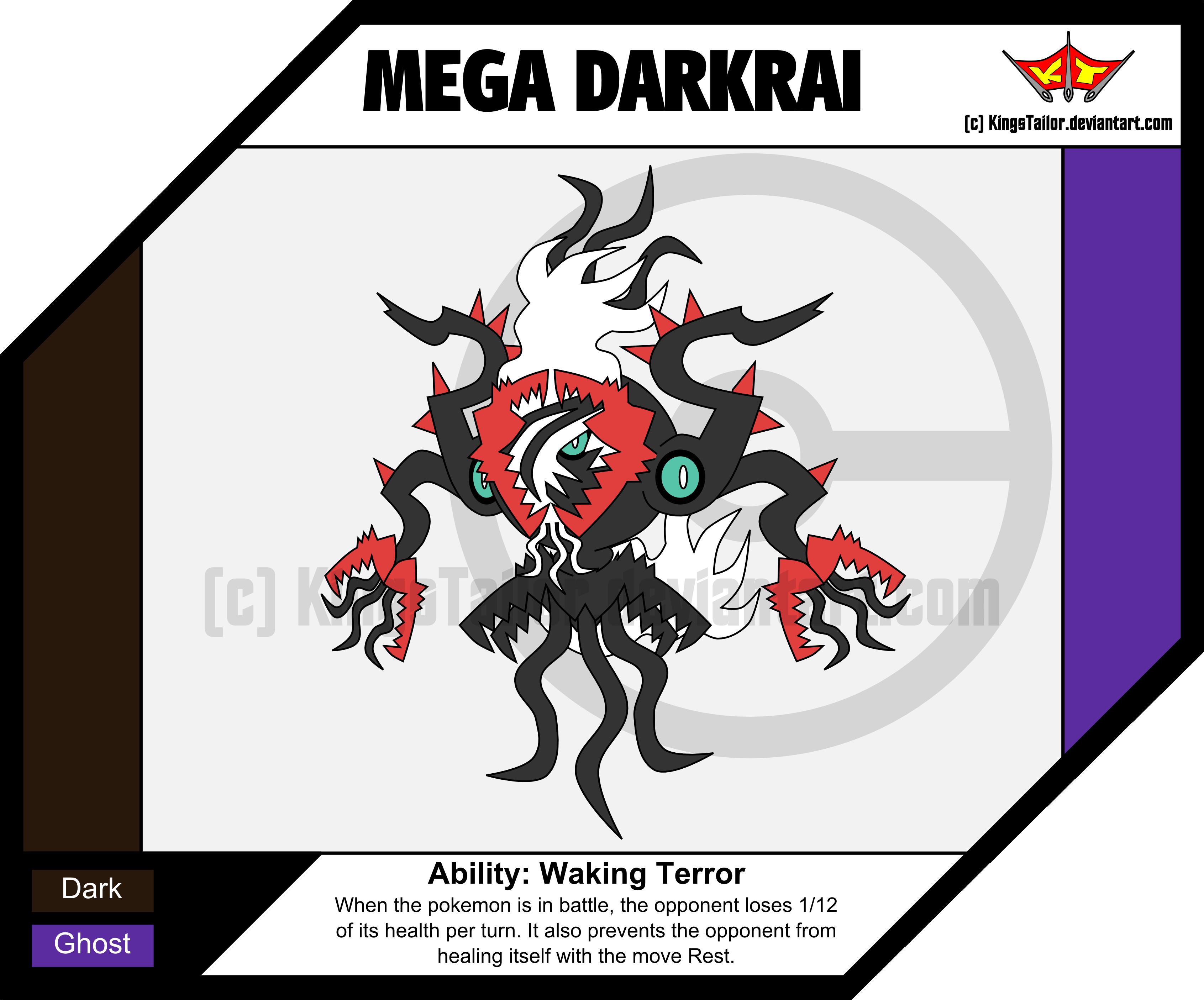Pokemon X And Y Mega Arcanine | www.pixshark.com - Images ...