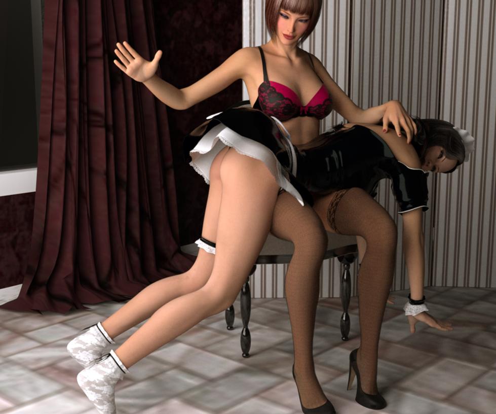 Free mature midget video woman