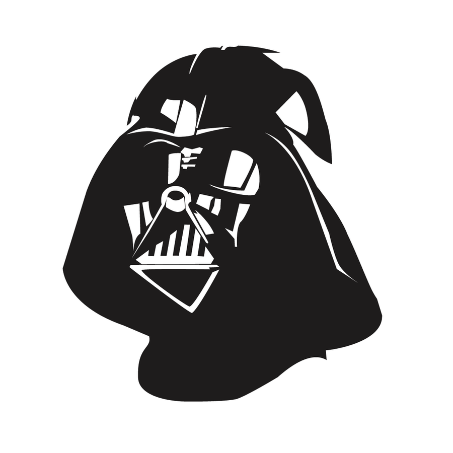 Darth Vader Wallpapers   HD WallpapersDarth Vader Face Vector