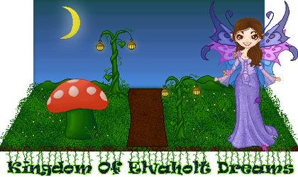 Banner for my site