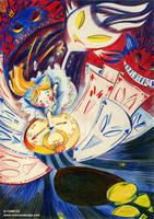Alice-aux-pays-des-cauchemards by Ozmoze-Land