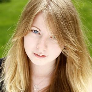 PiaBobacka's Profile Picture