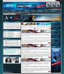 Zodiak Screendesign  -for Sale