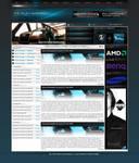 Inexor Gaming V2