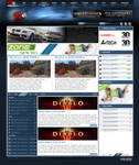 Q2 Screendesign 4 Sale