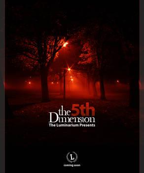 The 5th Dimension Teaser