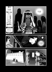 Melodia, pagina 21
