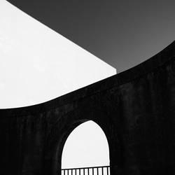 Porto, Portugal, 2011 by philipz