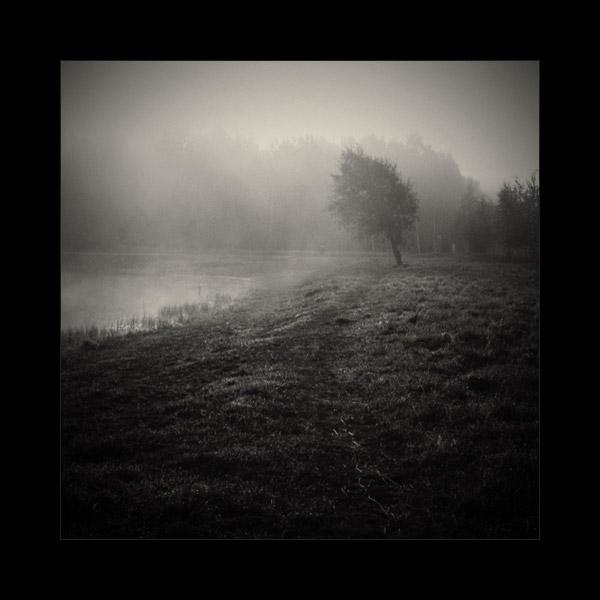 notitle0504 by philipz