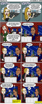 Realpolitik by SandraLopes