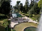 Villa d Este