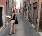 City Tivoli